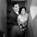 Weddings_075